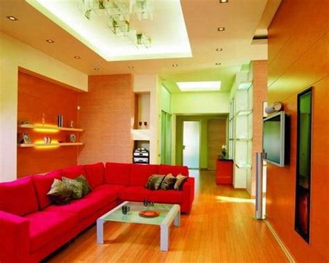 red couch wall color wall paint color for red couch the interior design