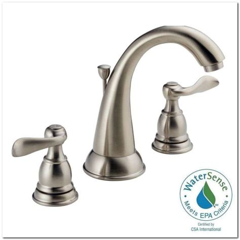 4 inch bathroom faucets 4 inch spread bathroom faucets sink and faucet home