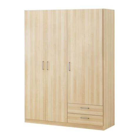 ikea armoire closet wardrobe closet wardrobe closet ikea uk