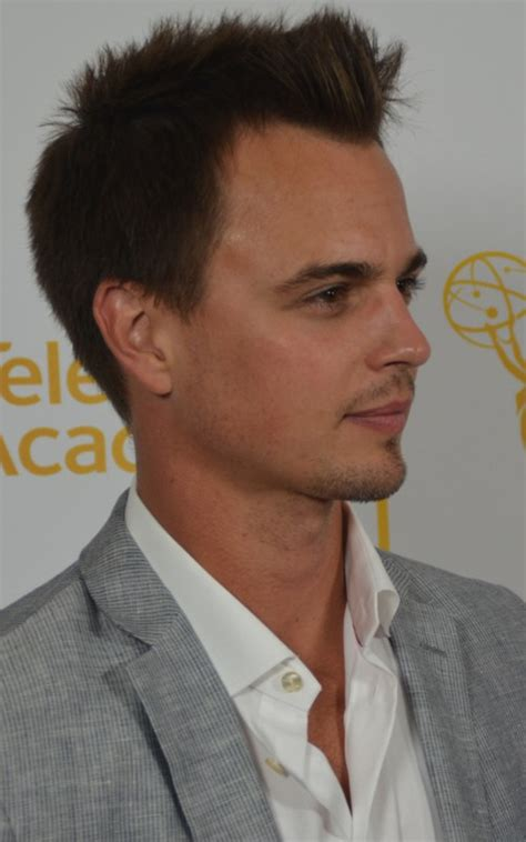 top darin brooks celebrity hair styles latest darin brooks age weight height measurements celebrity