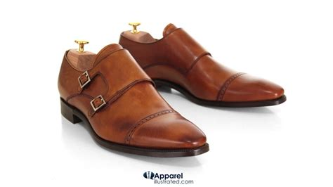 best looking mens boots best looking mens casual shoes car interior design