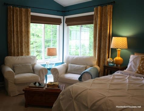 Teal And Gold Bedroom by 30 Best Images About Gold And Teal On Gold