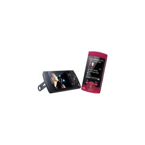 Sony Mp3 Player With Camera | ten affordable 8 gb mp3 players with video cameras wifi