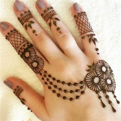 henna tattoo with india ink pin by beata benavides on henna henna