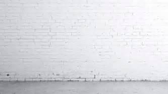 white brick wall desktop background hd 1920x1080 deskbg com