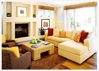 killeen upholstery upholstery cleaning killeen tx upholstery cleaning