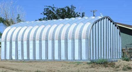 steel arch buildings for sale 20 x 30 used metal arch building for sale in arizona