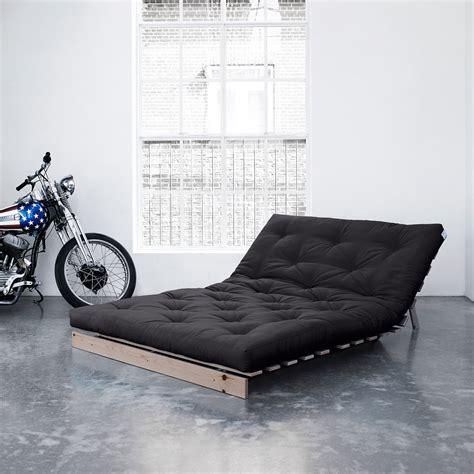 karup futon bett roots schlafsofa karup connox shop