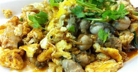 liburan  singapore makanan khas murah  singapore