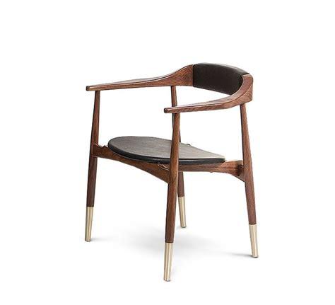 copper room decor essential home mid century furniture 202 best images about essential home mid century