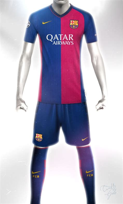 8 Things Id Like To See On Jersey Shore by Rumored Shirt For Next Season Barca