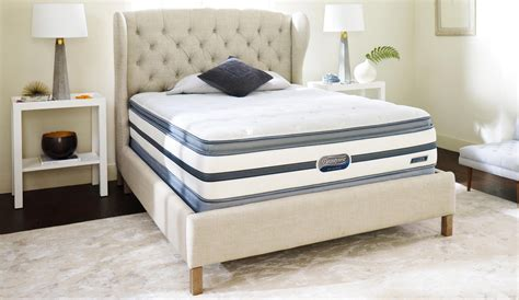 memory foam mattress twindouble beds king size mattress leesa mattress furniture sofa beds