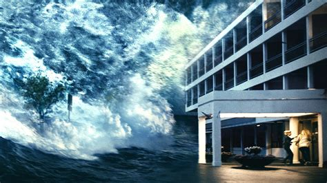 earthquake movie 2016 the wave trailer disaster movie 2016 youtube