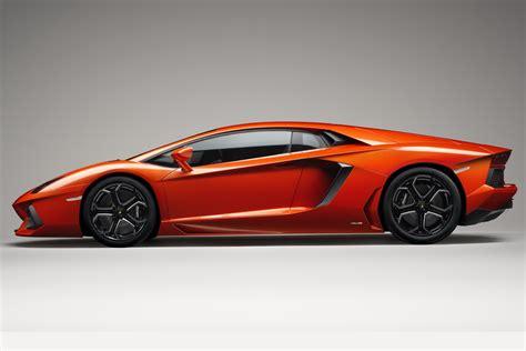 Lamborghini Lp700 4 Aventador Price Lamborghini Aventador Lp700 4 Pictures Specs Autotribute