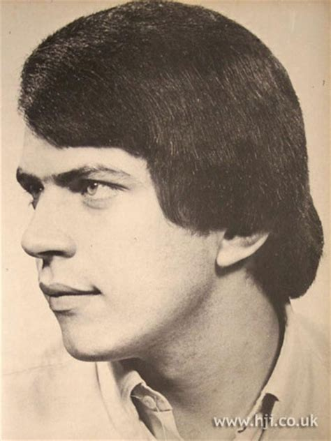 prom hair style of the 70 s 10 best images about 80 90s hair men and women on pinterest