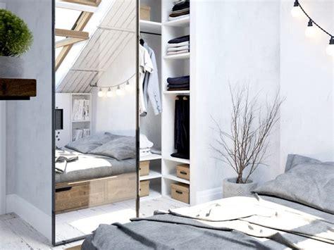 cabina armadio da letto come ricavare una cabina armadio in da letto