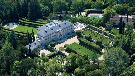 beverly hillbillies house beverly hillbillies house hits the market at 350 million is america s most