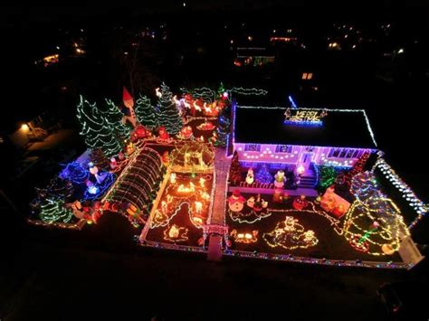 best lights in nj best light displays in nj 28 images where to see the