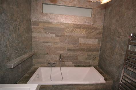 bagno con vasca incassata image bagno 2 foto 3 vasca acrilica perfetamente