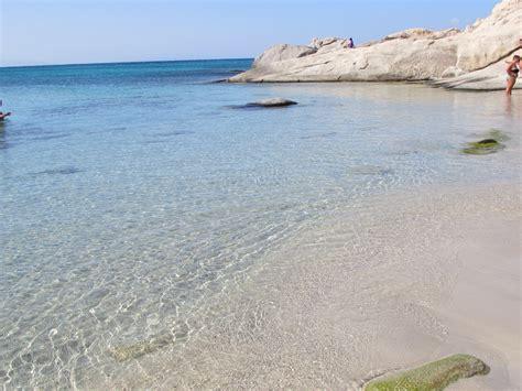 turisti per caso paros coralli naxos viaggi vacanze e turismo turisti