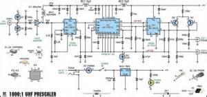 ip board wiring diagram get free image about wiring diagram