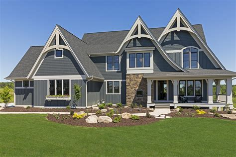 affordable home builders mn affordable home builders mn affordable home builders mn