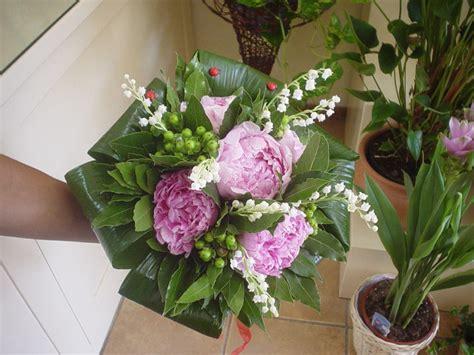 fiori si regalano alla laurea la fiorista