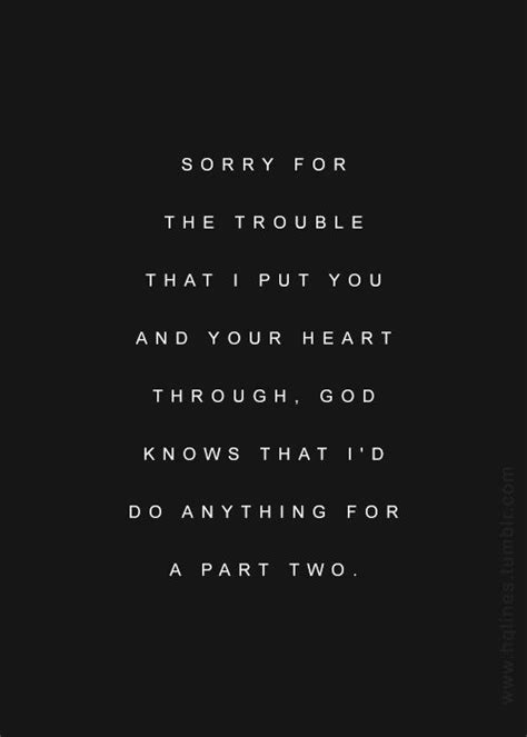 You Ll Be Sorry When You See Me best 25 forgive me ideas on quotes about
