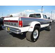 195 Wheel Options For Dodge Dually  Pirate4x4Com 4x4 And Off Road