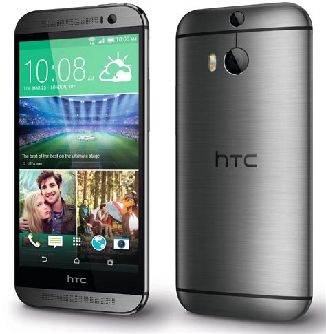 themes for htc m8 eye htc one m8 eye price specifications review