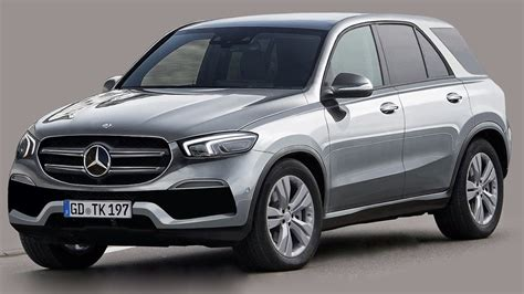 2018 mercedes gle for 2018 mercedes gle new