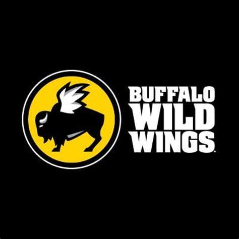buffalo wild wings 82 photos chicken wings 15888 la