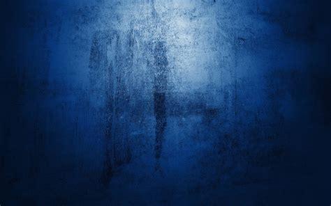 wallpaper biru silver cool background pics wallpaper cave