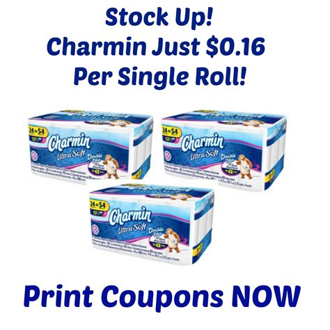 Cheapest Place To Buy Paper by Custom Writing At 10 Cheapest Place To Buy Charmin