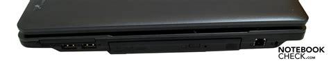 Usb Power Adaptor 4 Port 20watt kensington driver for usb 2 0 power supply matie