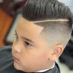haircuts to me find kids haircuts near me haircuts for kids near me