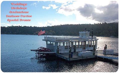 big bear queen boat tour 78 images about lake arrowhead ca on pinterest blue