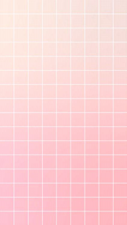 grid wallpaper hd tumblr grid background tumblr image 3419798 by bobbym on