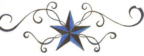 sea star tattoo designs check it out a spot