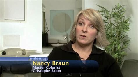 how often should i color my hair your after 25 coloring your gray hair