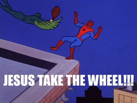 Funniest Spiderman Memes - the best of spiderman memes 26 pics picture 20