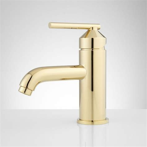 refinishing brass bathroom fixtures 1000 ideas about brass bathroom faucets on pinterest