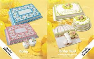 8994de329bcd1c070c8724a754a565f1 birthday cake themes sams club 17 on birthday cake themes sams club