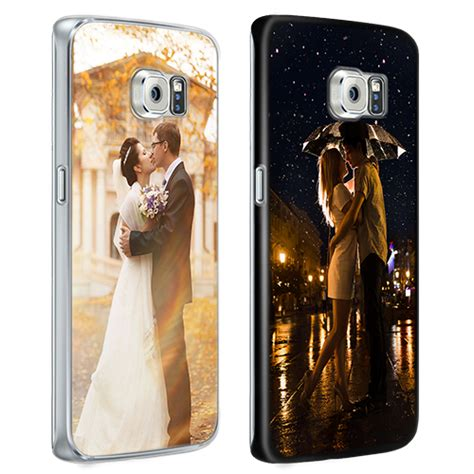 Casing Xperia Z5 Impossible Is Nothing Custom Hardcase Cover create your own samsung galaxy s7 edge