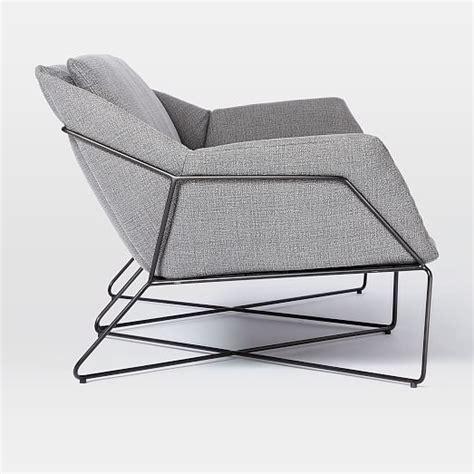 Origami Sofa - origami sofa 83 quot west elm