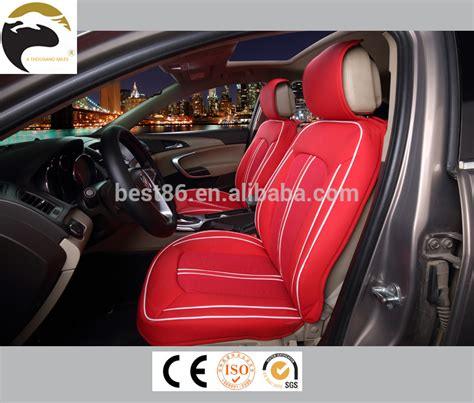 Cheap Upholstery For Cars by Wholesaler Cheap Car Seat Cheap Car Seat Wholesale
