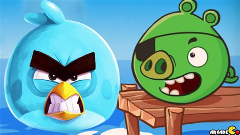 film cu angry birds epic angry birds epic movie fever event and angry birds 2