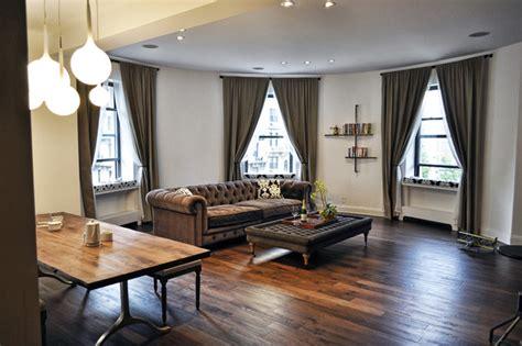 livingroom gg dekorasyonal fikirler chester koltuk modelleri