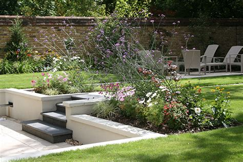 country style garden garden country style planting elemental designs