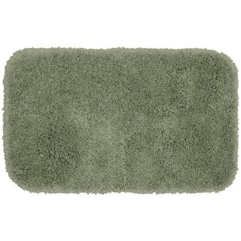 30 x 60 bath rug 30 x 50 bathroom rugs thedancingparent